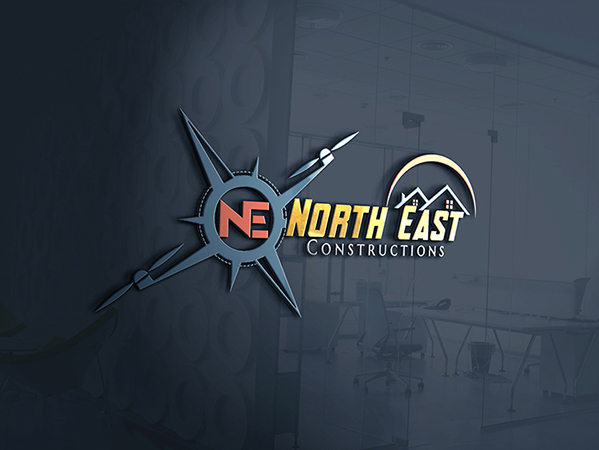 North East Constructions