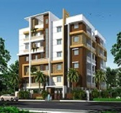 completed residential projects in hyderabad